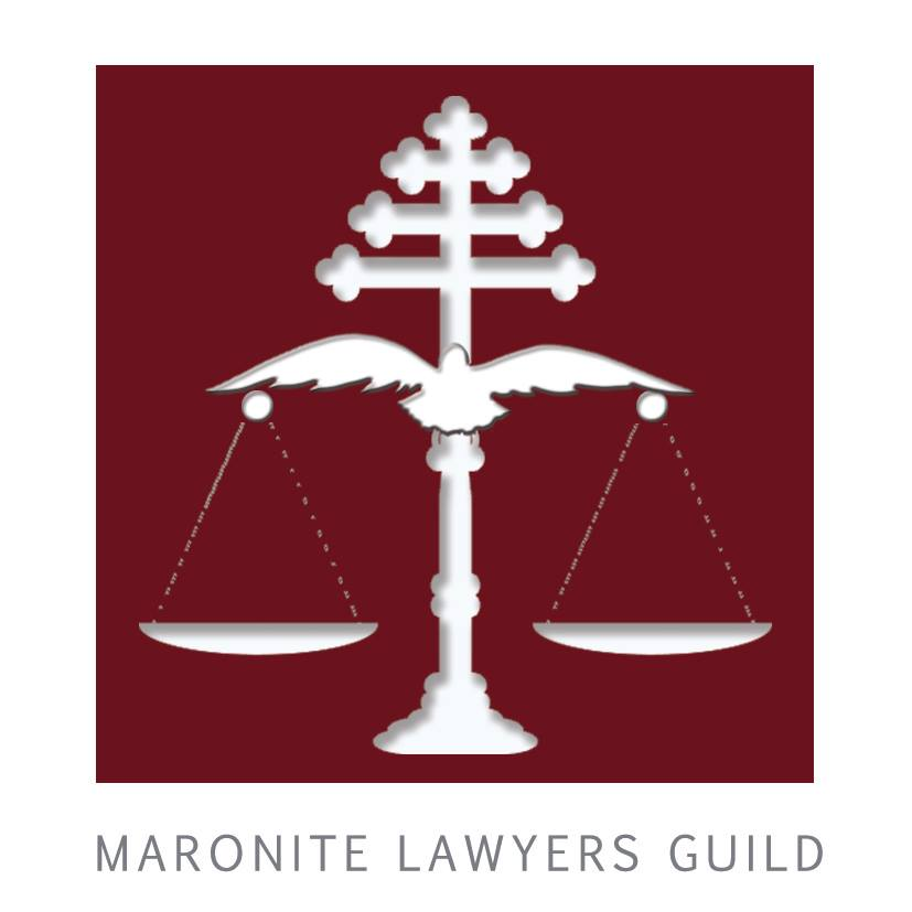 Maronite Lawyers Guild